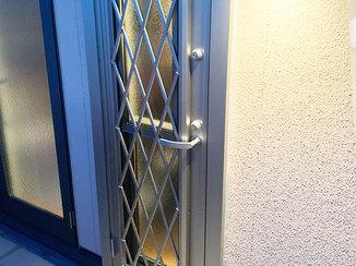 エクステリアリフォーム 年中快適に過ごすための窓とドア
