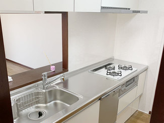 マンションリフォーム 長く快適に暮らせるよう細かな工夫を施したマンション
