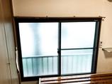 内装リフォーム騒音を軽減し、静かに過ごせる内窓