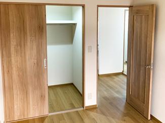 マンションリフォーム 現代のニーズに合わせた賃貸のお部屋